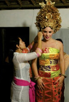 agencia masaje trajes